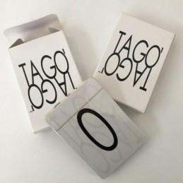 Carte da Gioco TAGO' Dal Negro