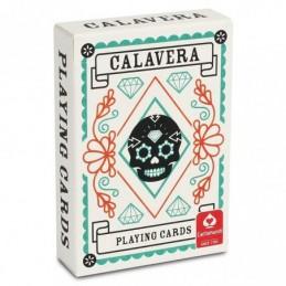 Carte da Collezione CALAVERA