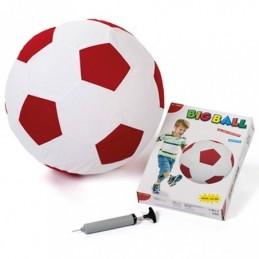 Pallone Gonfiabile CALCIO...