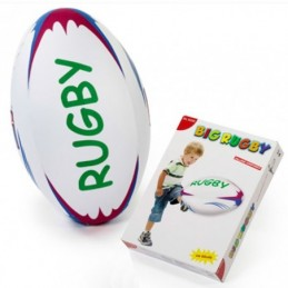 Pallone Gonfiabile RUGBY...