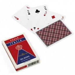 Carte Poker Ramino ITALIA...