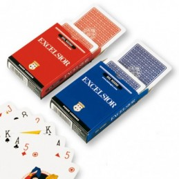 Carte Poker Ramino...