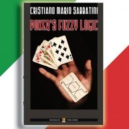 Libro Poker's Fuzzy Logic