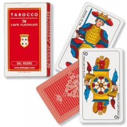 TAROCCO PIEMONTESE 78 Extra...