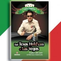 Libro Dal Texas Hold'em a...