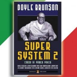 Libro Super System 2