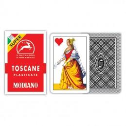Carte Toscane Rosso SUPER...