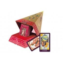 Tarot of Bacchus DELUXE...