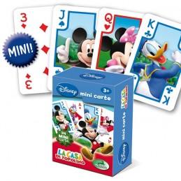 Mini Carte da gioco La casa...