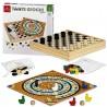 Tanti Giochi 20 Giochi da Tavolo Dal Negro