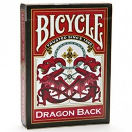 Collectible card Bicycle...