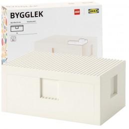 IKEA LEGO BYGGLEK Scatola...