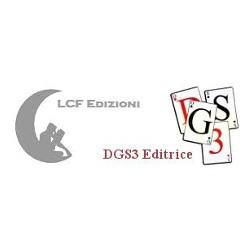 DGS3 Editrice